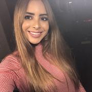 Daniela G. - Bowling Green Babysitter