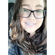 "Alyssa H. - Ebensburg <span class=""translation_missing"" title=""translation missing: en.application.care_types.child_care"">Child Care</span>"