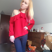 Rebekah M., Babysitter in Tacoma, WA with 10 years paid experience