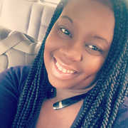 Keneshia P., Babysitter in Beaumont, TX with 6 years paid experience