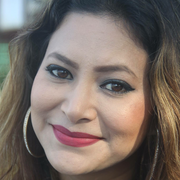 Kalpana S. - Astoria Care Companion