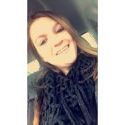 Alyssa W. - Bethel Babysitter