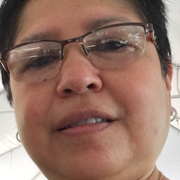 Maria V., Nanny in Morristown, NJ with 25 years paid experience