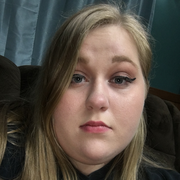 Elizabeth S., Babysitter in Altoona, PA with 3 years paid experience