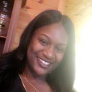 Jameshia B., Babysitter in Greensboro, NC with 2 years paid experience