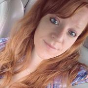 Julia C. - Schenectady Babysitter