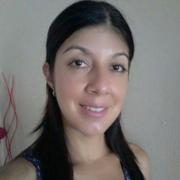 Johana M. - Irvington Babysitter