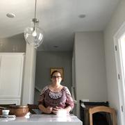 Ligia G., Nanny in Santa Clara, CA with 9 years paid experience