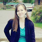Jenna O. - Chisholm Nanny