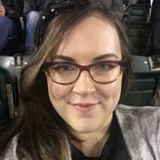 Erin M. - Beaverton Babysitter