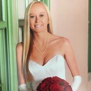 Erin B. - Saint Petersburg Babysitter