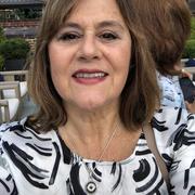 Teresa T. - Buffalo Grove Babysitter
