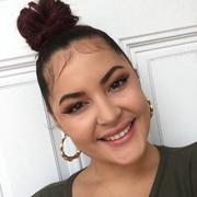 Daisha G. - Panama City Babysitter