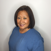 Linda L., Babysitter in Chicago, IL with 13 years paid experience