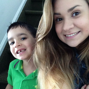 Beatriz M., Babysitter in Westhampton Beach, NY with 6 years paid experience