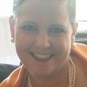 Lydia S. - Columbus Care Companion