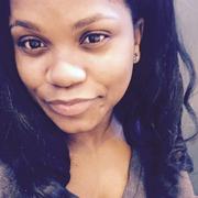 Laura J. - Jamaica Pet Care Provider