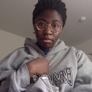 Samira D. - Pittsburgh Babysitter