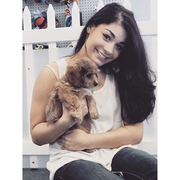 Kristy P., Pet Care Provider in Sparks, NV 89436 with 4 years paid experience