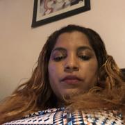 Wedalat E. - Takoma Park Babysitter