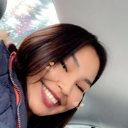 Matilda S., Babysitter in Fairbanks, AK with 9 years paid experience