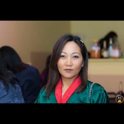 Sangay C., Babysitter in Corona, NY with 9 years paid experience