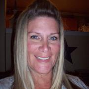 Tawnya M. - Fort Worth Care Companion