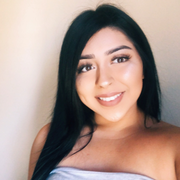 Yajaira A., Babysitter in Atwater, CA with 1 year paid experience