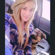 Casey T. - Eudora Pet Care Provider