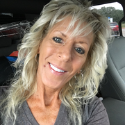 Susan T., Babysitter in Dripping Springs, TX with 10 years paid experience