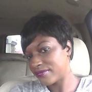Latonya K., Care Companion in Leeds, AL with 23 years paid experience