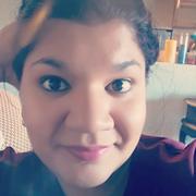 Vanessa Gallegos M. - Willows Babysitter