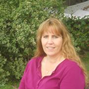 "Lori K. - Wheatland <span class=""translation_missing"" title=""translation missing: en.application.care_types.child_care"">Child Care</span>"