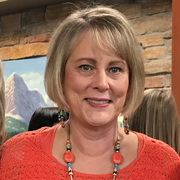 Suzanne S., Care Companion in Bend, OR with 0 years paid experience