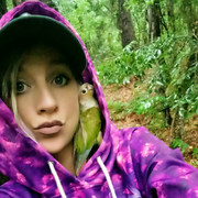 Jenna E. - Statesboro Pet Care Provider