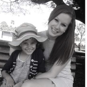 Alyssa S., Nanny in Boone, NC with 10 years paid experience