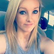 Christina H. - Meridian Babysitter