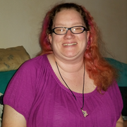 Jessica V. - Englewood Pet Care Provider