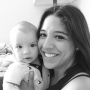 Isabel L., Babysitter in Milwaukee, WI with 10 years paid experience