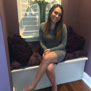 Hannah C., Babysitter in Exton, PA with 0 years paid experience
