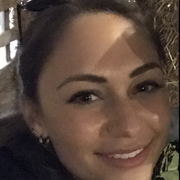 Kelsey M. - Caledonia Pet Care Provider