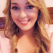 Kelsey F., Pet Care Provider in Clinton, MS with 1 year paid experience