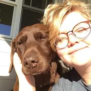 Libby S. - Williston Pet Care Provider