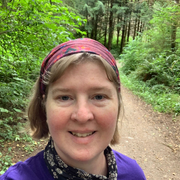 Melissa S., Nanny in Bremerton, WA 98312 with 10 years of paid experience