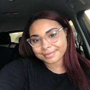 Jaylaa P., Care Companion in Gordonsville, VA with 0 years paid experience