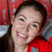 Miranda H., Babysitter in Reading, PA with 7 years paid experience