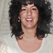 Jeanne T. - Schenectady Pet Care Provider