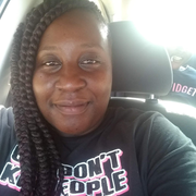 Victoria G., Care Companion in Sumter, SC with 10 years paid experience