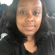 Dana L. - Wadesboro Care Companion