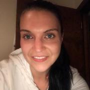 Amanda S. - Biddeford Pet Care Provider